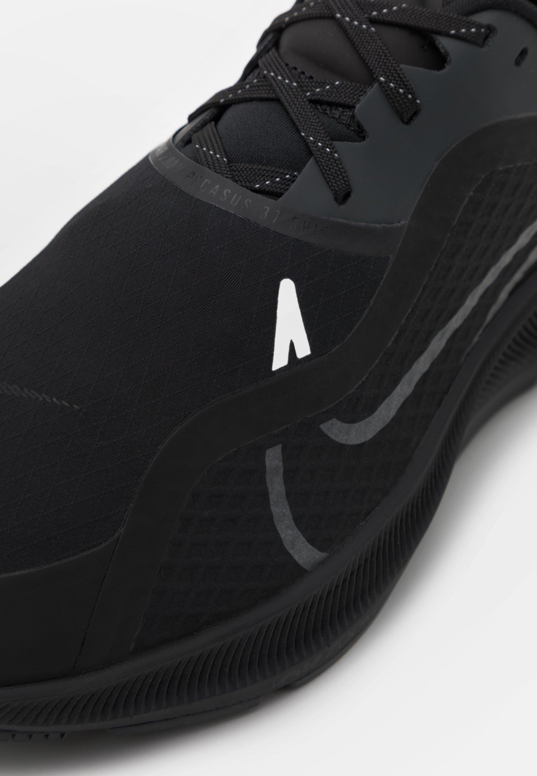 Uomo AIR ZM PEGASUS SHIELD - Scarpe da corsa stabili