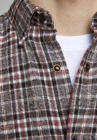 Jack & Jones - Overhemd - bossa nova - 3