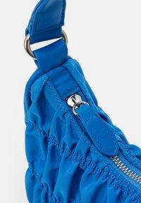 Glamorous - Handbag - blue - 3