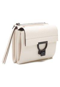 Coccinelle - Handbag - weiß - 2