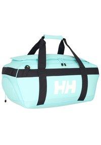 Helly Hansen - SCOUT DUFFEL M - Sports bag - glacier blue - 2