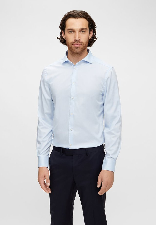 Koszula biznesowa - skyrim