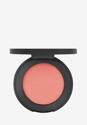 BOUNCE & BLUR BLUSH - Blusher - coral cloud