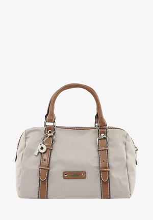 SONJA - Handbag - off-white