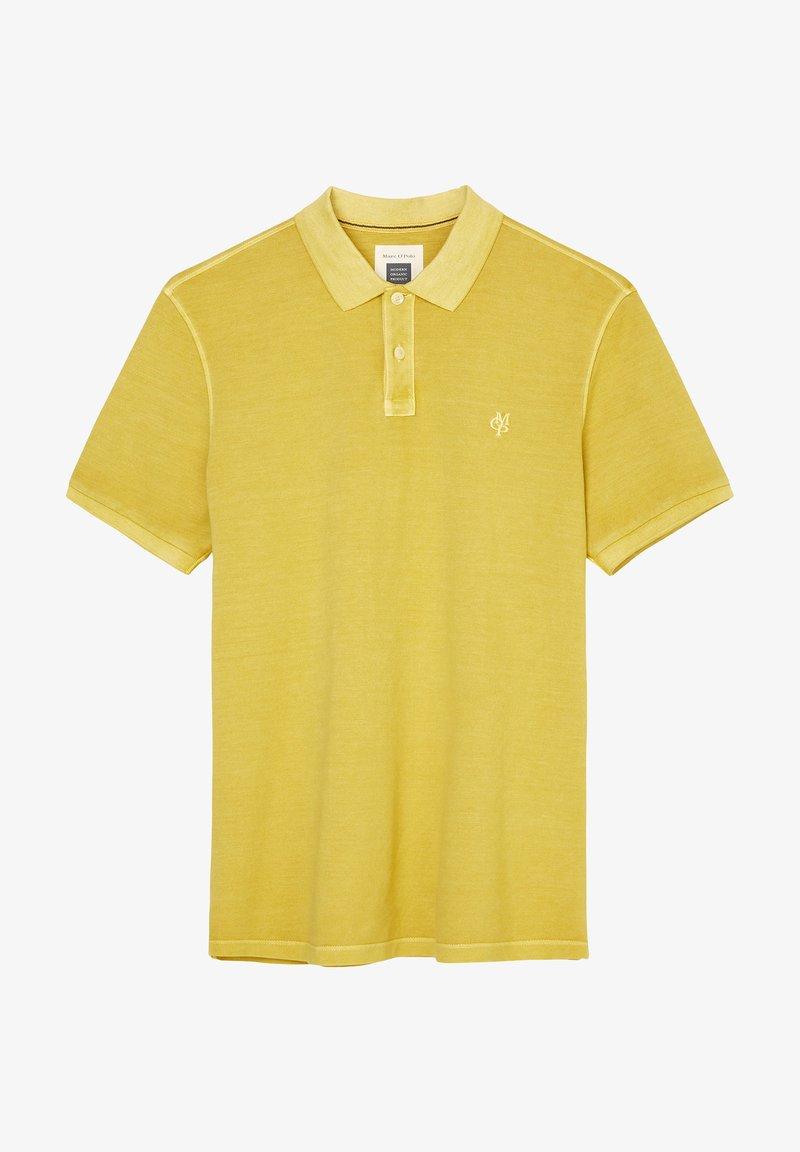 Marc O'Polo - Polo shirt - spring haze