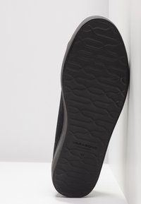 Vagabond - PEGGY - Sneakers - black - 6