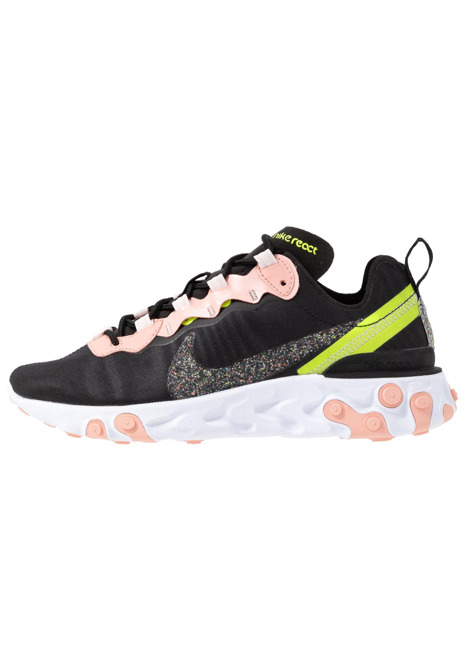 nike scarpe react 55