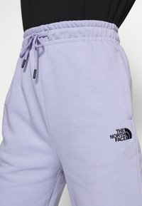 The North Face - ESSENTIAL - Joggebukse - sweet lavender - 4
