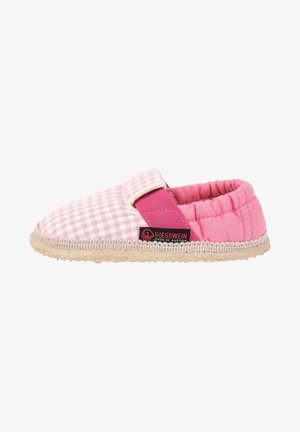 VASTORF - First shoes - candy
