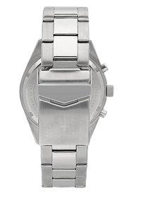 Maserati - QUARZ COMPETIZIONE - Chronograph watch - edelstahl - 3