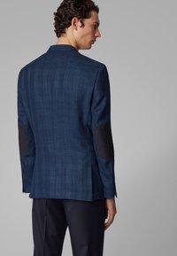 BOSS - JESTOR4 - Suit jacket - dark blue - 2