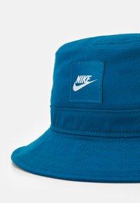 Nike Sportswear - UNISEX - Klobouk - green abyss - 2