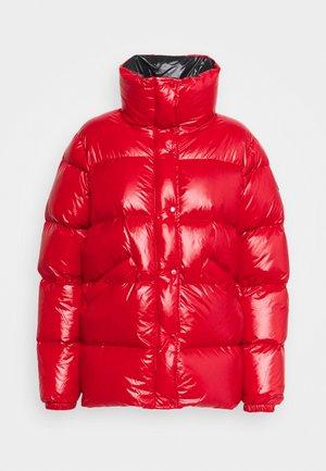 CLARA JACKET - Down jacket - the alpine