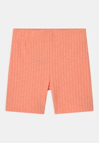 Cotton On - HAILEY BIKE 3 PACK - Shorts - musk melon/very berry/pale violet - 2