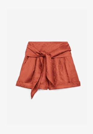 Shorts - pin01
