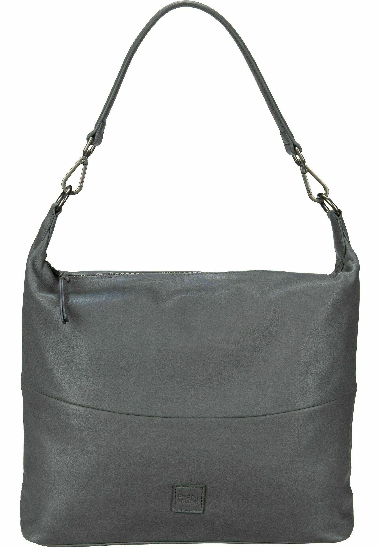 Damen HOBO - Shopping Bag