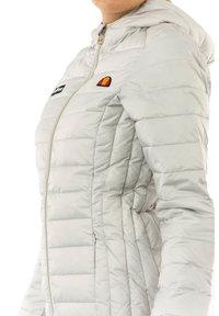 Ellesse - Winter jacket - gris - 2