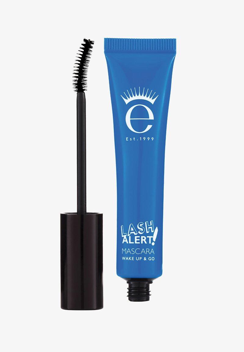 Eyeko - LASH ALERT MASCARA 8ML - Mascara - black