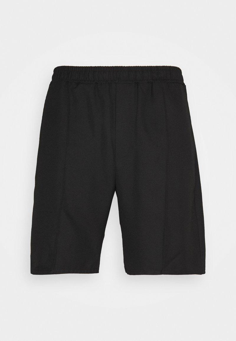 Won Hundred - CHASE - Shorts - black