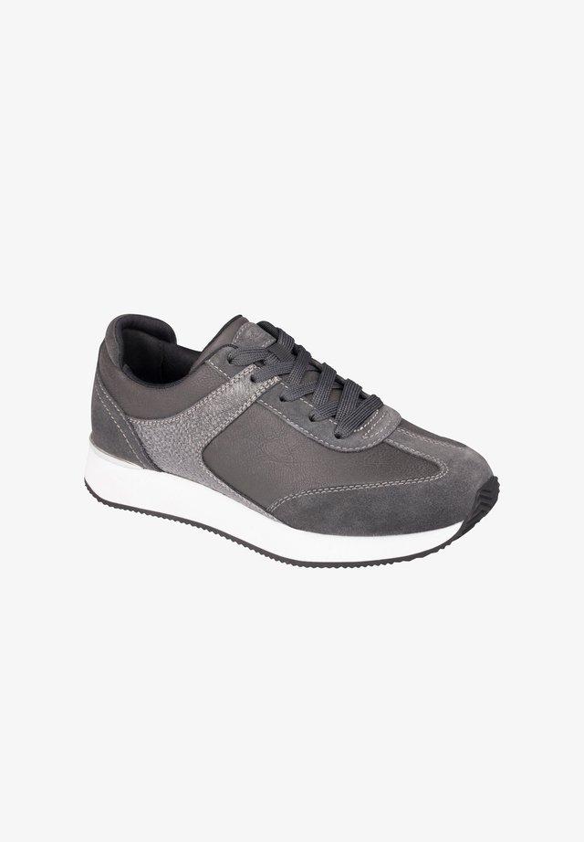 CHARLIZE - Trainers - grigio scuro