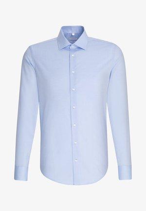 SLIM FIT - Business skjorter - blue