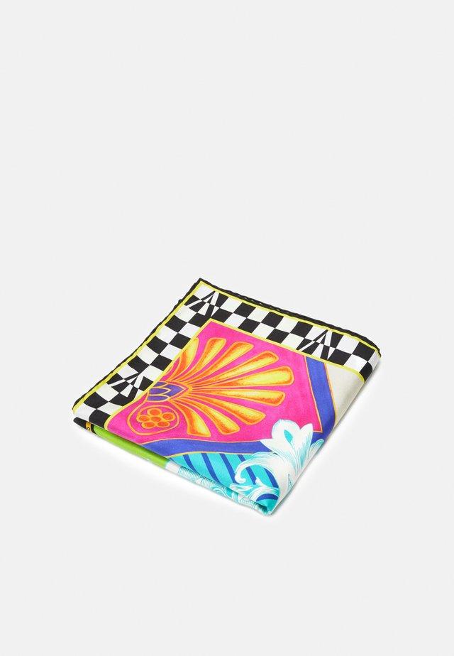 UNISEX - Šátek - multicolor