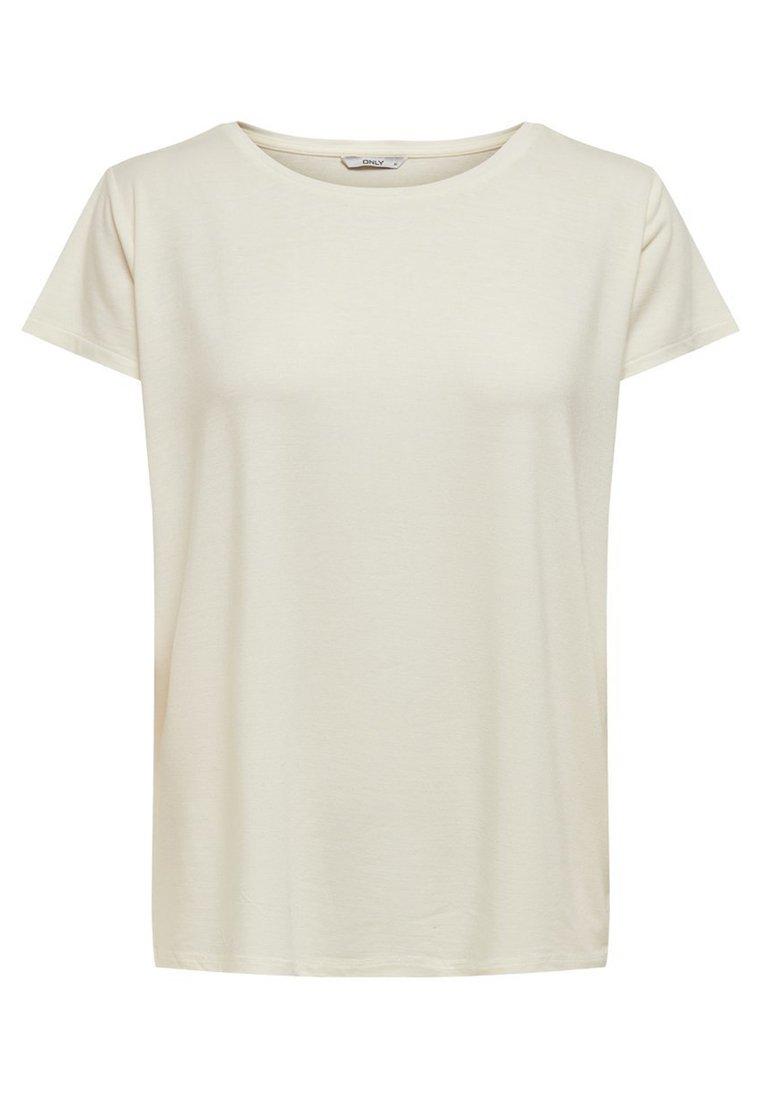 Damen ONLGRACE  - T-Shirt basic