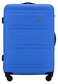 Wittchen - SET - Luggage set - blau - 1