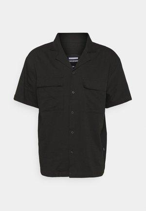 MADI - Košile - black