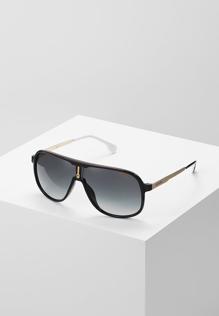Carrera - Sunglasses - black