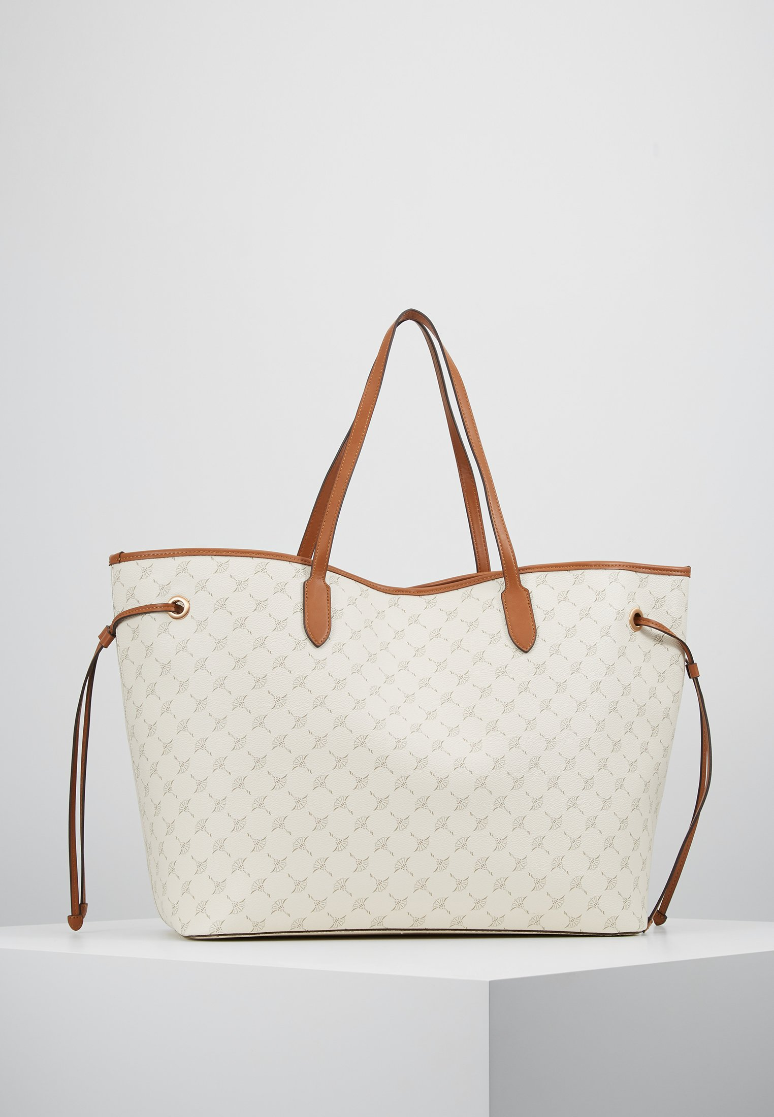 JOOP! Tote bag - offwhite - Women's Bags Affordable