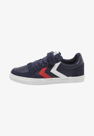SLIMMER STADIL - Zapatillas - dark blue