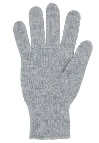 Johnstons of Elgin - Gloves - light grey - 3