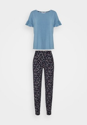 DITSY - Pyjamas - chambray