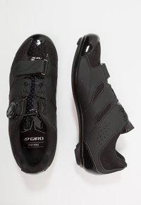 Giro - SAVIX - Cycling shoes - black - 1