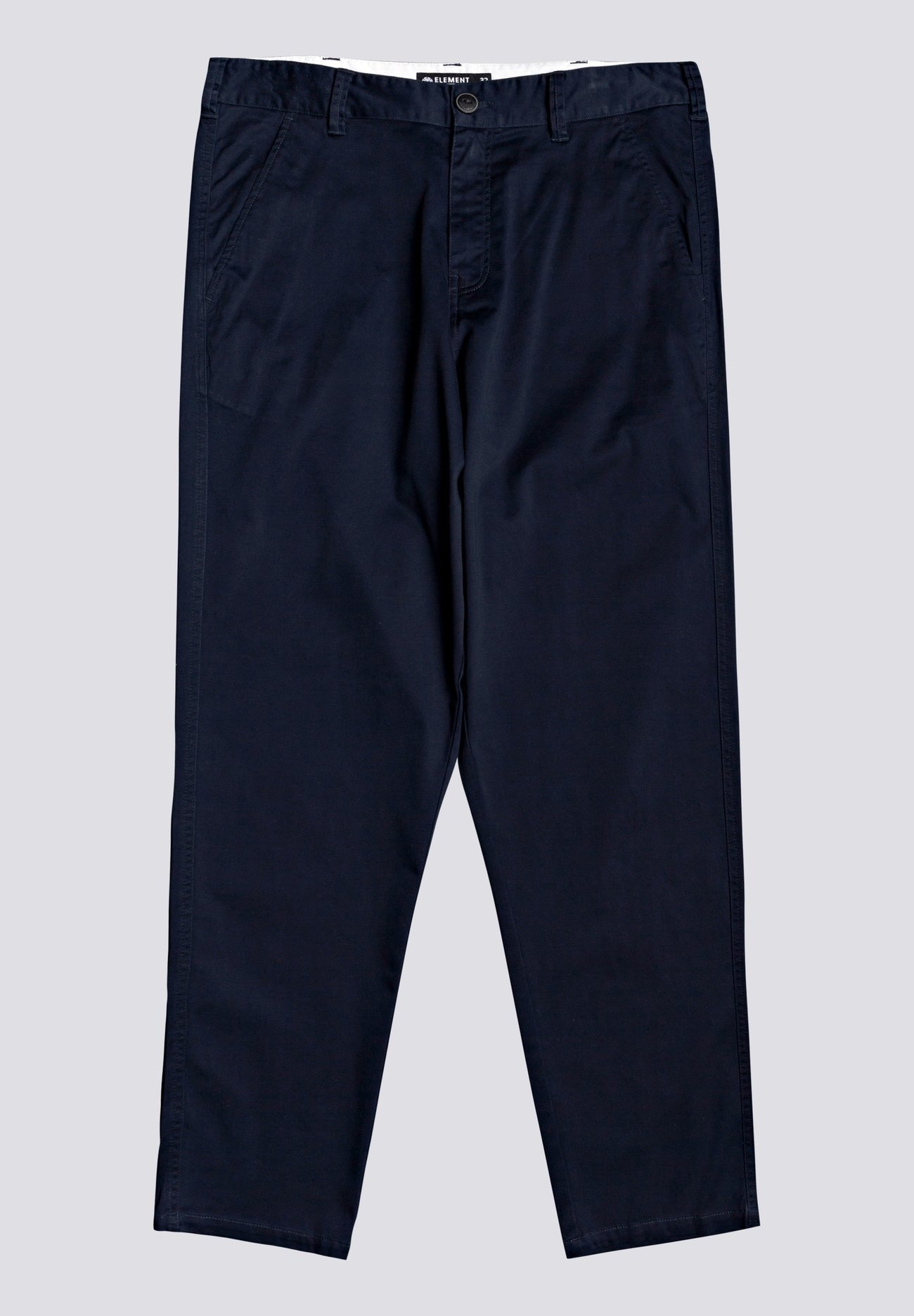 Homme UNION - Chino