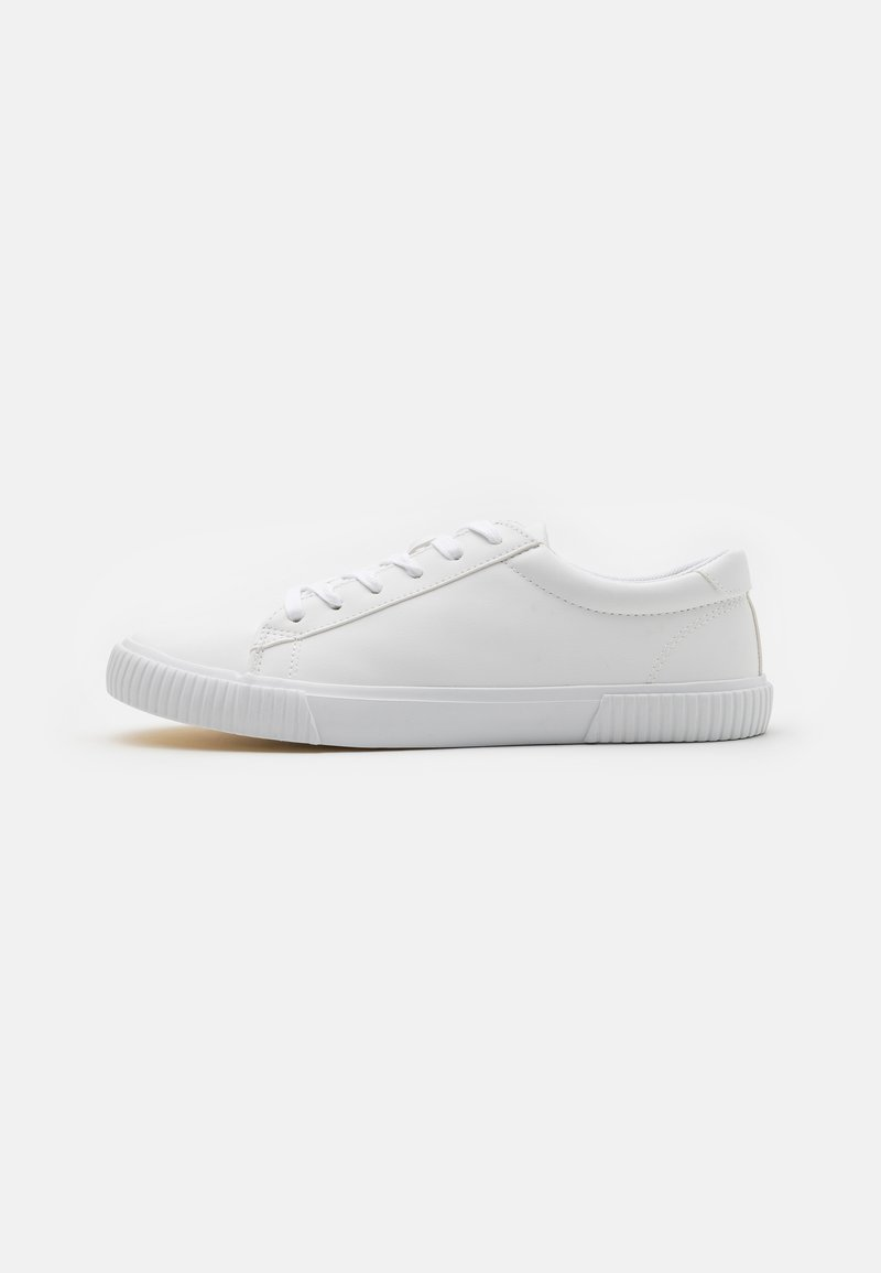 YOURTURN - UNISEX - Trainers - white