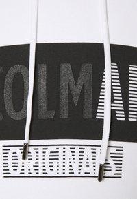Colmar Originals - MENS - Sweatshirt - white - 2