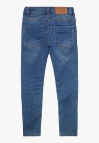 Hust & Claire - JOSH  - Slim fit jeans - denim - 1