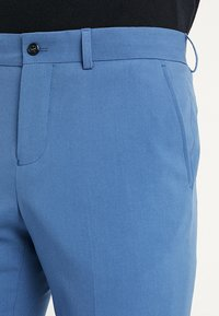 Lindbergh - Kostym - mid blue - 8