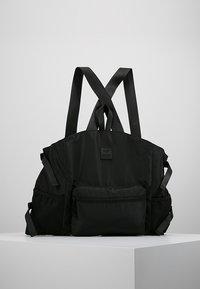 anello - Rucksack - black - 3
