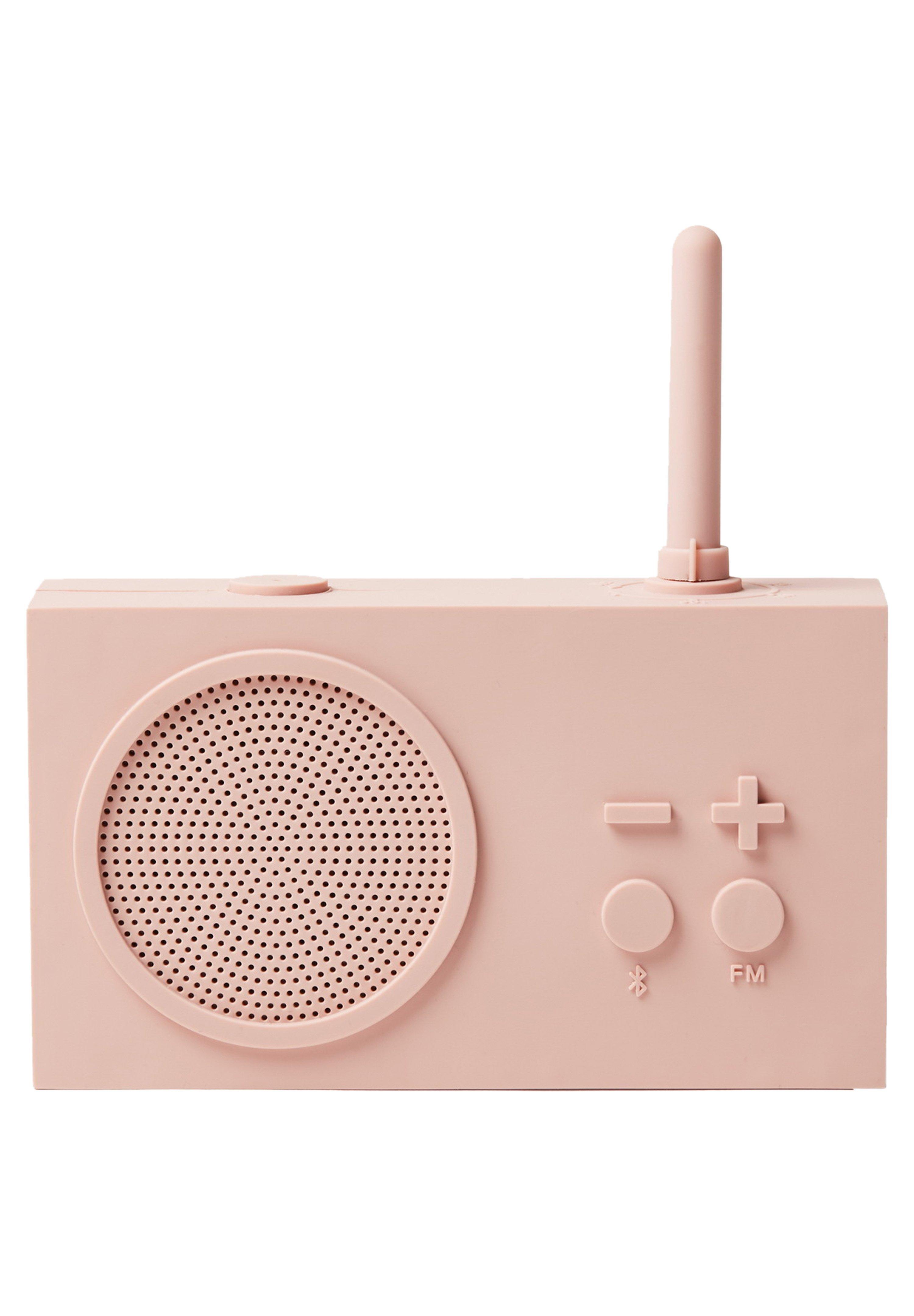 Herren Radio