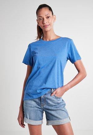 MYRIAD  - Sports shirt - teichblau