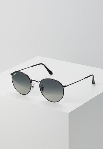 0RB3447N - Sunglasses - black