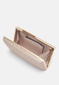 Forever New - KADIE BOX - Clutch - blush - 2
