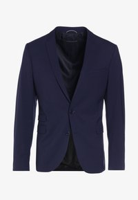 DRYKORN - LEWIS - Suit jacket - navy - 5
