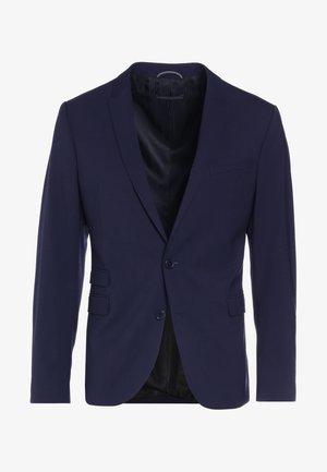 LEWIS - Suit jacket - navy