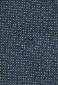 Marc O'Polo - Shirt - dark blue - 2