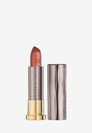 VICE LIPSTICK - Lipstick - faith