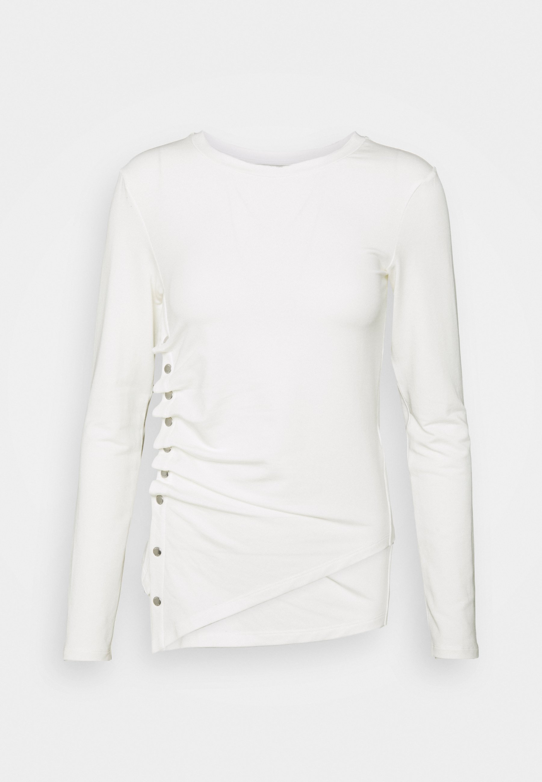 Women HATTI TEE - Long sleeved top